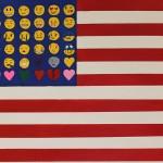 """Emoticon Nation""—Emily N."